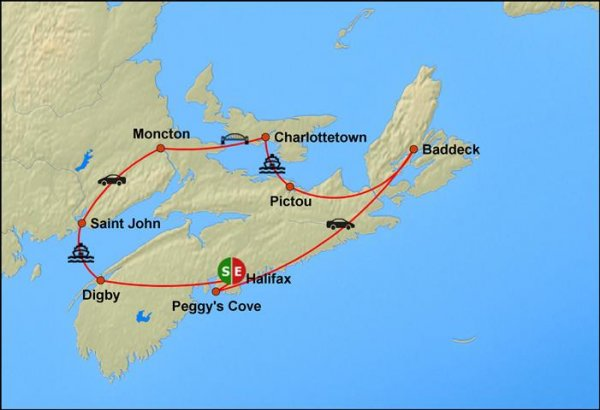 106_Canada-Highlights of the Maritimes (Small).jpg