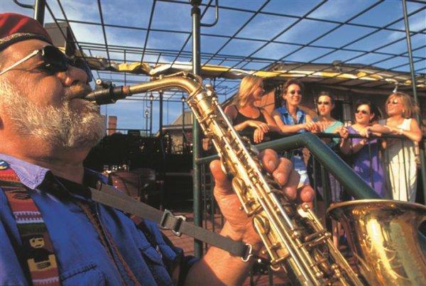 9 Harvest Jazz Sax (Small).jpg