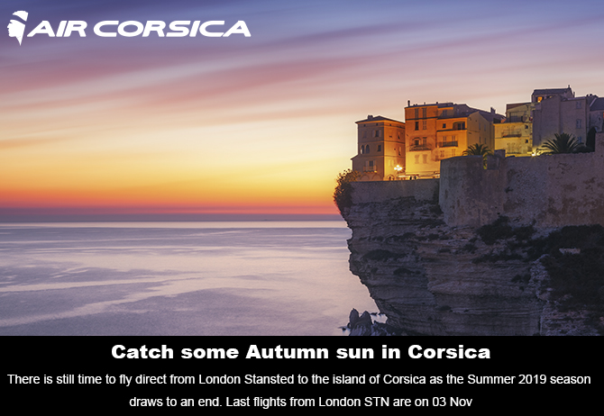 Air-Corsica-banner.jpg