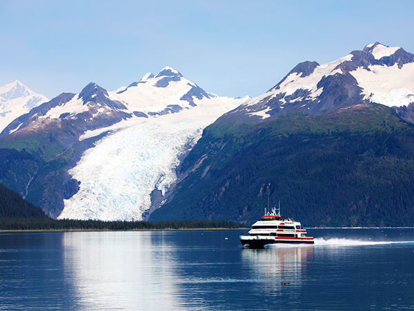 Alaska-Yukon-Explorer-2_ds959_2 (1).jpg