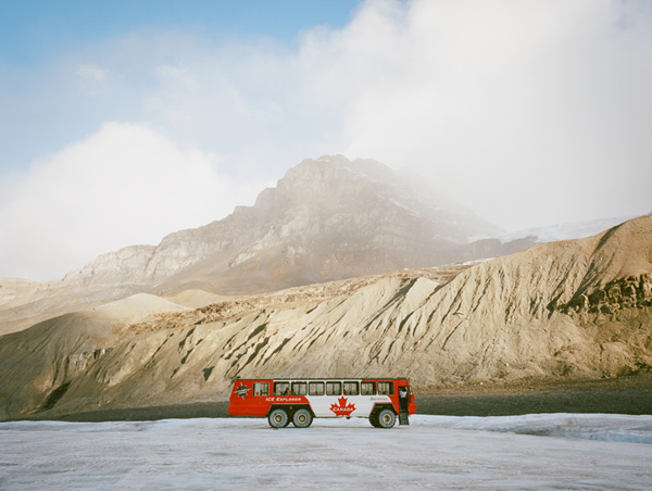 Alaska-and-the-Yukon-Full-circle3.jpg