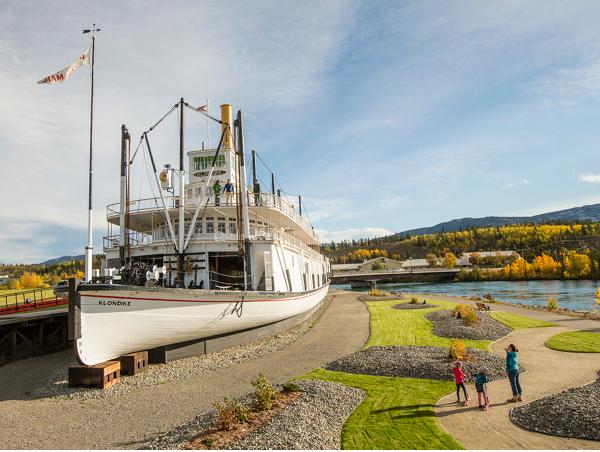 Alaska-and-the-Yukon-Land-Sea2.jpg