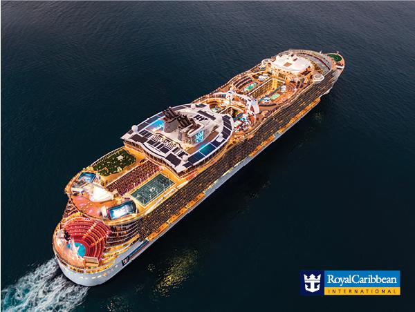 Allure-of-the-Seas.jpg