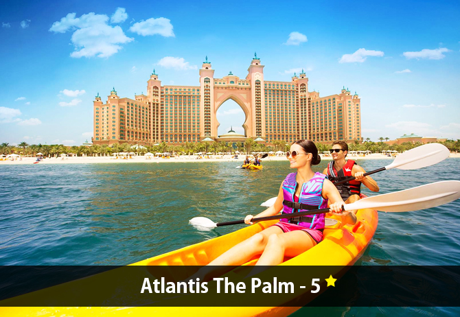 Atlantis-The-Palm-New.jpg