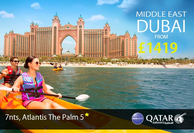 Atlantis the palm - Qatar.jpg