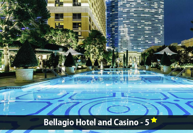 Bellagio-Hotel-and-Casino.jpg