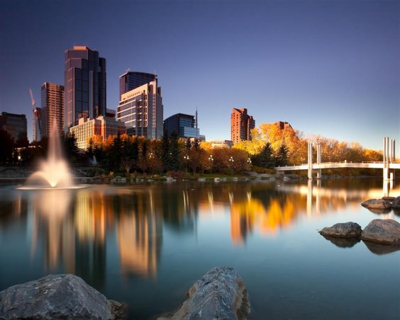 Calgary_web.jpg