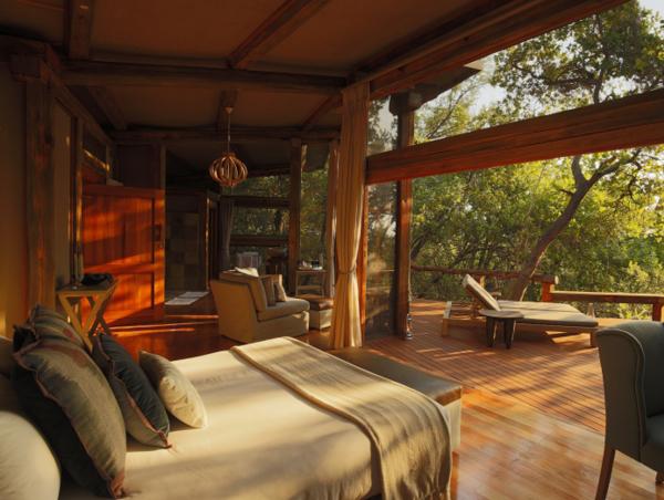 Camp Okavango1.jpg