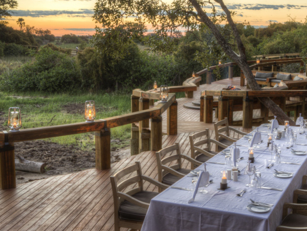 Camp Okavango3.jpg