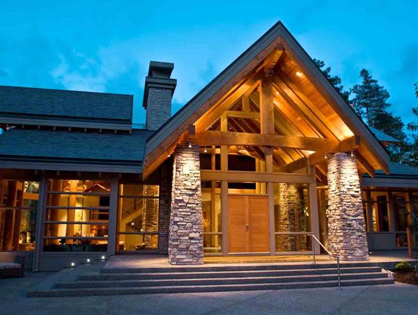 Canadian-Rockies-Getaway-Circle-with-Sonora-Resort3.jpg