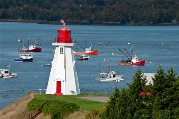 Fundy Lighthouse (Small).jpg