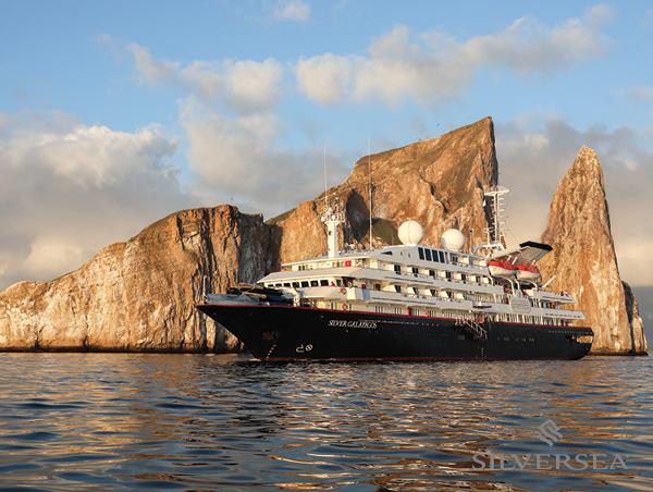 Galapagos4.jpg
