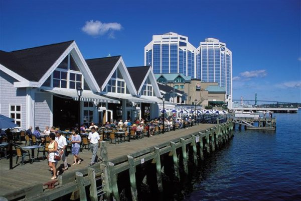 Halifax Waterfront (Small).jpg