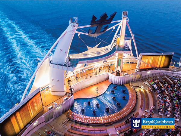 Harmony-of-the-Seas.jpg