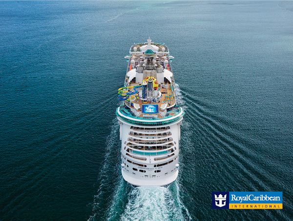 Independence-of-the-Seas4.jpg