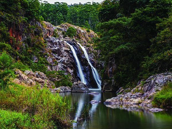 Kruger-Park-Safari-Kwazulu-Natal-4.jpg