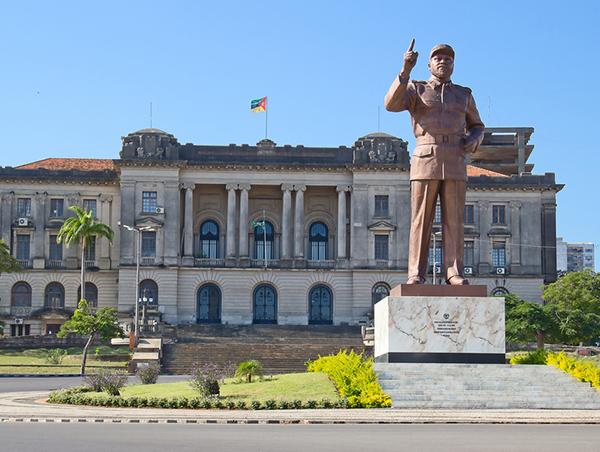 Malawi3.jpg