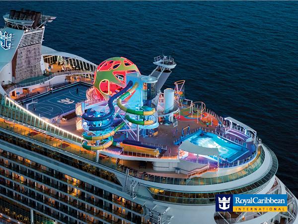 Mariner-of-the-Seas.jpg