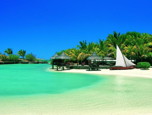 Mauritius3.jpg