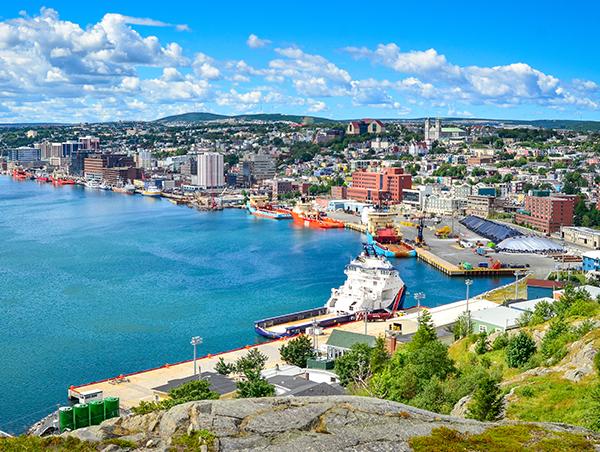Newfoundland-Discovery-2.jpg