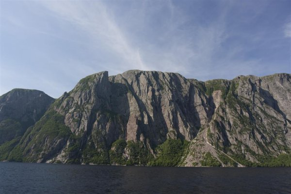 NewfoundlandCoast_web.jpg