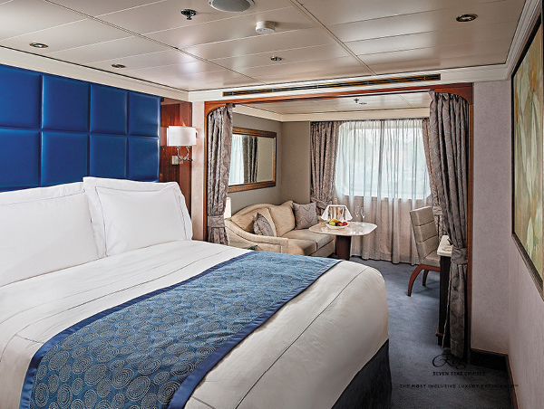 SS Navigator2.jpg