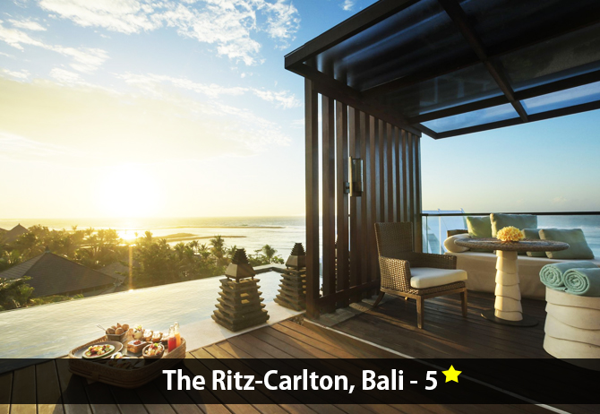 The-Ritz-Carlton,-Bali.jpg