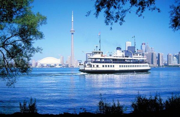 Toronto_lakeontario_web.jpeg