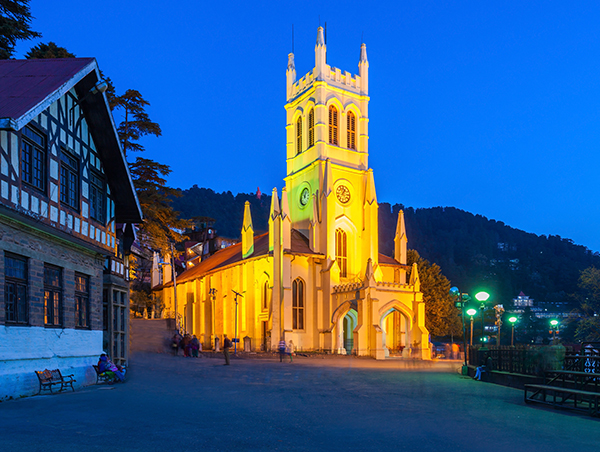 Tour-of-Golden-Triangle-and-Shimla2.jpg