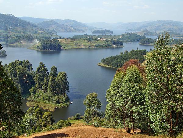 Uganda5.jpg