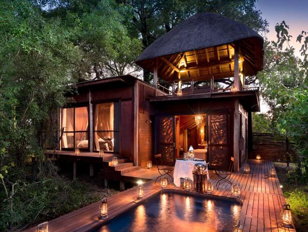 Xudum-Okavango-Delta-Lodge.jpg