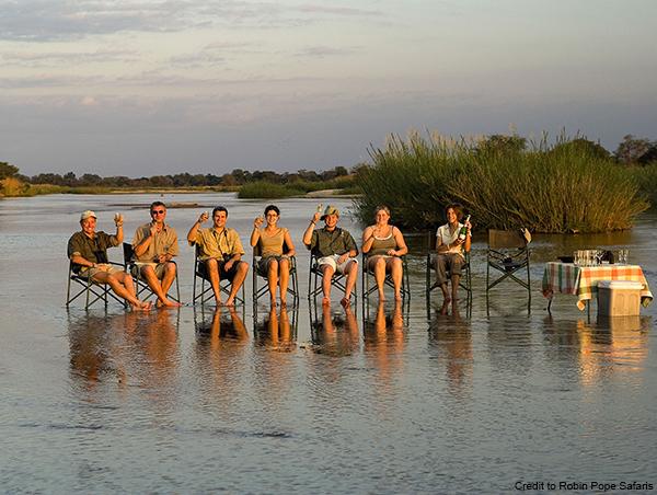 Zambia1.jpg