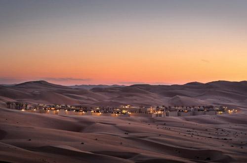 abu-dhabi-sunset.jpg