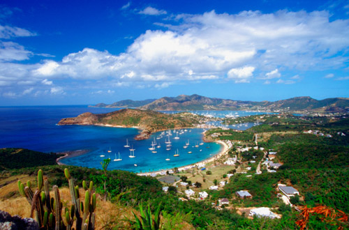 antigua-beach-catarmaran.jpg