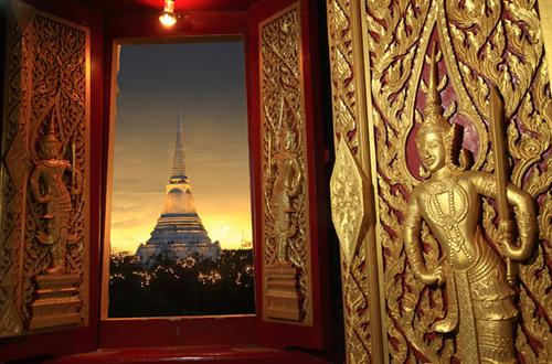 bangkok-palace.jpg