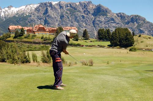bariloche-golf.jpg