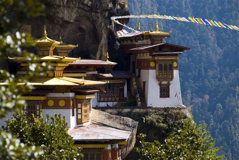 bhutan (Custom).jpg
