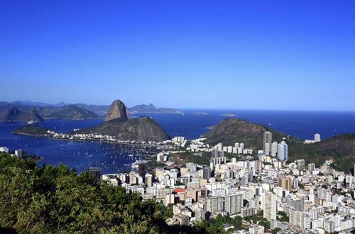 brazil-sugarloaf.jpg