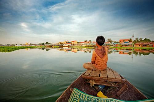 cambodia-boy.jpg