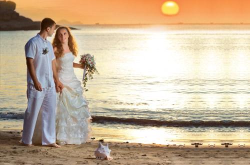 caribbean-weddings.jpg