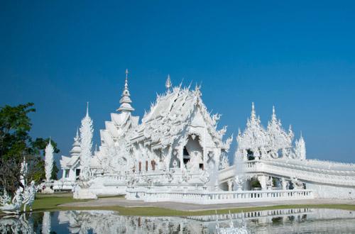 chang-mai-white-temple.jpg