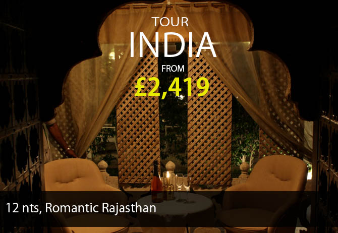 cheap-holidays-to-India-Romantic Rajasthan.jpg