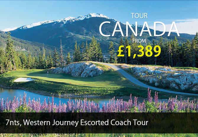 cheap-holidays-to-canada.jpg