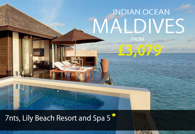 cheap-holidays-to-maldives.jpg