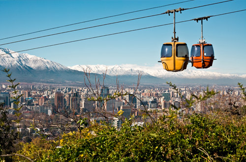 chile-santiago-cable-cars.jpg
