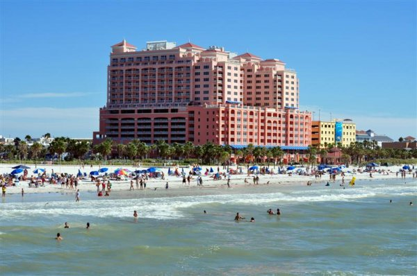 clearwaterbeach (Medium).jpg