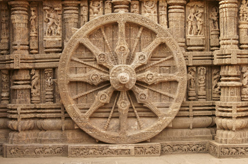 east-india-konark-wheel.jpg
