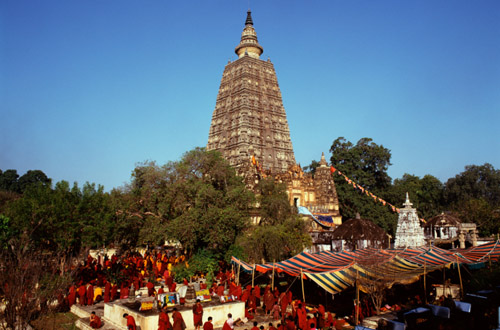 east-india-mahabodhi-temple.jpg