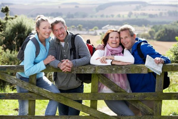 group walking tours with travelpack.jpg