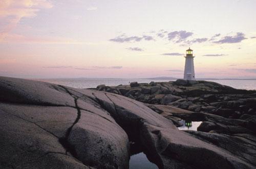 halifax-lighthouse.jpg